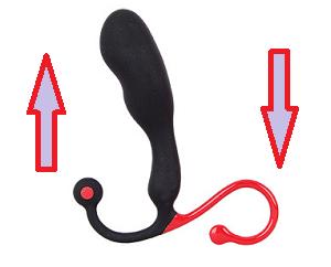 anal-enemagra-piston