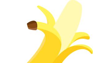 banana-kawa-image