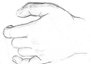 hand-yubi-kitou-touch