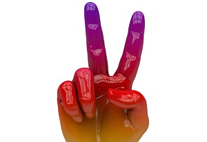 peace-kitouseme