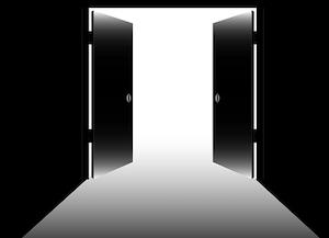 初めてのアナルオナニーへの扉が開かれる時…