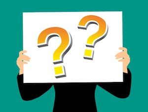 アナルオナニーよくある質問Q&Aまとめ【アナニー初心者必見】