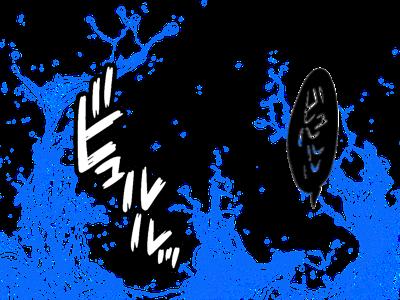 射精のイメージ画像